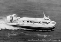 AP1-88 hovercraft conceptual roles by BHC -   (The <a href='http://www.hovercraft-museum.org/' target='_blank'>Hovercraft Museum Trust</a>).