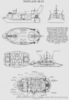 SRN3 diagrams -   (The <a href='http://www.hovercraft-museum.org/' target='_blank'>Hovercraft Museum Trust</a>).