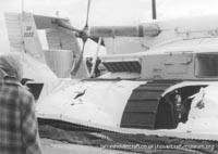 SRN6 accidents -   (The <a href='http://www.hovercraft-museum.org/' target='_blank'>Hovercraft Museum Trust</a>).