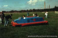 GP2 -   (The <a href='http://www.hovercraft-museum.org/' target='_blank'>Hovercraft Museum Trust</a>).